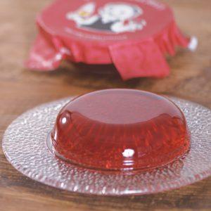サントリー赤玉スイートワインゼリー